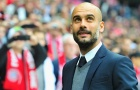 Pep Guardiola bắt đầu ngán ngẩm Premier League