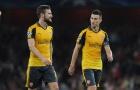 Wenger tiết lộ lý do Arsenal chơi tốt