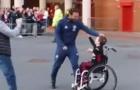 Mata và lý do fan Man Utd đều quý anh