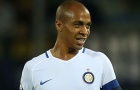 Inter sẽ vô địch Serie A mùa này