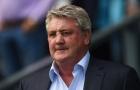 Người cũ M.U sắp giải cứu Aston Villa?