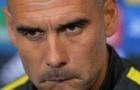 Pep Guardiola 'lột xác' thế nào khi về Man City?