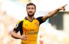 Top các cầu thủ xuất sắc nhất Arsenal 2 tháng đầu mùa