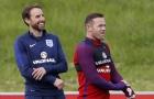 Điểm tin tối 10/10: Southgate được ủng hộ loại Rooney; Đã rõ chấn thương của Aguero