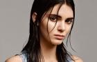 Kendall Jenner đang khiến sao PSG thao thức