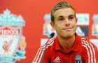 Vì chiêu mộ Henderson, sếp cũ Liverpool phải rời Anfield