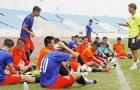 Cơ hội nào cho ĐT U19 Việt Nam tại VCK U19 châu Á 2016?