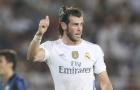 Gareth Bale quan trọng thế nào với Real Madrid?
