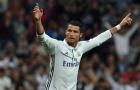 Đích thân Ronaldo lên tiếng chốt tương lai