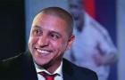 Roberto Carlos thừa nhận 'không có cửa' dẫn dắt Real Madrid