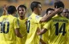 01h45 ngày 17/10, Villarreal vs Celta Vigo: Trận cầu cống hiến