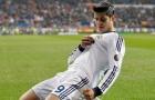02h00 ngày 27/10, Cultural vs Real Madrid: 'Kền kền' dạo chơi