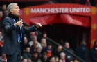 Điểm tin chiều 29/10: Mourinho chỉ trích cầu thủ Man Utd; AFC thán phục 'người nhện' Việt Nam