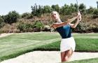 Paige Spiranac - Nữ golf thủ đang làm điên đảo cộng đồng mạng