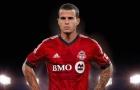 Sebastian Giovinco 'hồi sinh' trong màu áo Toronto FC