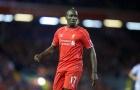Mamadou Sakho, ngôi sao bị 'bỏ quên' ở Liverpool