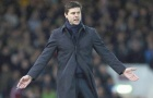 20 năm dẫn dắt Arsenal, Wenger đã chạm trán bao nhiêu HLV Tottenham?