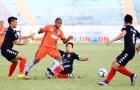 SHB Đà Nẵng quyết vô địch Toyota Mekong Cup 2016
