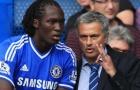 Góc nhìn: Chelsea không sai khi bán Romelu Lukaku