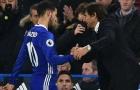'Chelsea có thể ghi hơn 5 bàn thắng'