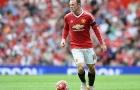 Điểm tin sáng 07/11: Shaw lại bị Mourinho chỉ trích, Rooney đạt cột mốc mới, Hữu Thắng quát mắng 'ngôi sao'