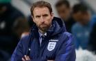 HLV tuyển Anh lý giải quyết định gọi Wilshere
