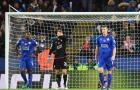 Quan điểm chuyên gia: Leicester City có thể xuống hạng
