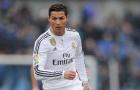 Vòng 11 La Liga: Bale, Messi thăng hoa; Ronaldo mất tích