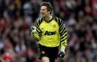 Sir Alex Ferguson và 5 thương vụ tốt nhất ở Man United