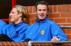 Sir Alex sẽ làm gì để vực dậy Man United nếu còn tại vị?