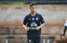 Tuyển Thái Lan tổn thất lực lượng trước thềm AFF Cup