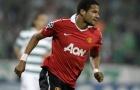 5 thương vụ tệ nhất của Sir Alex Ferguson ở Man United