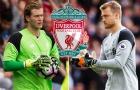 Góc Liverpool: Chỉ còn duy nhất một nỗi lo