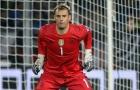 Manuel Neuer nối dài danh sách chấn thương của đội tuyển Đức