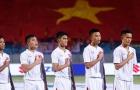 V-League hy sinh cho lứa Công Phượng và U19 Việt Nam dự World Cup
