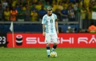 Dư âm Brazil 3-0 Argentina: Messi 'chết', La Albiceleste cũng 'hấp hối'