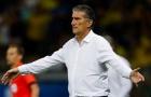 'Không ngờ Brazil lại thắng dễ đến vậy'