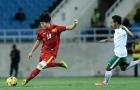 Không phải Công Phượng, Xuân Trường đáng xem nhất AFF Cup