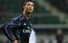 Ronaldo muốn Real Madrid chiêu mộ cái tên này