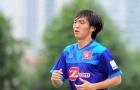ĐT Việt Nam vs Avispa Fukuoka: Tập sống thiếu Tuấn Anh