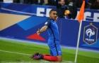 Pogba và Payet lập công, Pháp độc chiếm ngôi đầu bảng A