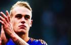 Rick Karsdorp: Tương lai của Feyenoord