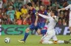 Messi và Ronaldo ai lợi hại hơn?