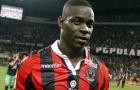 Balotelli chơi ngông nếu Nice vô địch Ligue 1