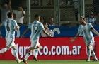 Nóng: Messi tuyên bố Argentina sẽ 'nghỉ chơi' với truyền thông