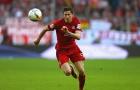 Đại chiến Dortmund – Bayern: Cuộc hội ngộ của những kẻ đào tẩu