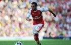 Tầm quan trọng của Santi Cazorla tại Arsenal