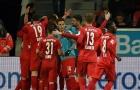 Thomas Tuchel: Leipzig là Leicester của nước Đức