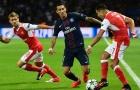 Tất cả các bàn thắng của Alexis Sanchez cho Arsenal