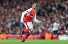 Wenger nổi giận: Tôi không ép Alexis Sanchez phải ra sân!